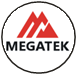 Megatek Communications and Computers