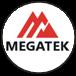 Megatek Communications and Computers