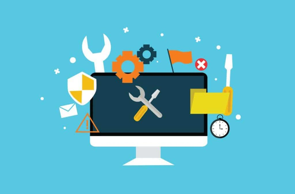 Must do for Maintaining website