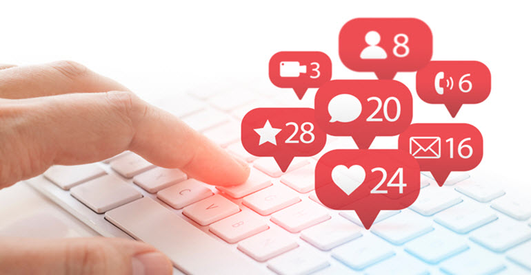 Best times to Post your content as a Digital Marketer