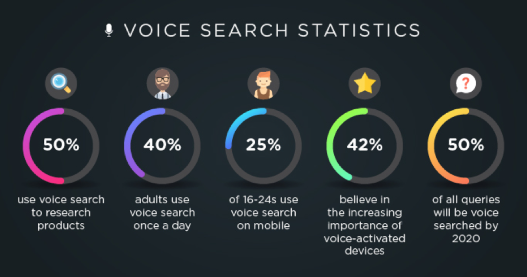Voice Search SEO: Beginners Guide