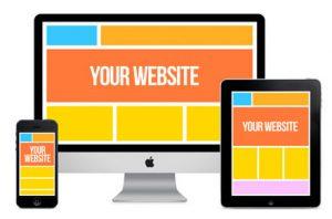 Web development company in lagos